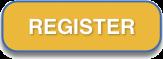 register button 2019