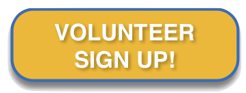 Volunteer Sign Up Button 2019